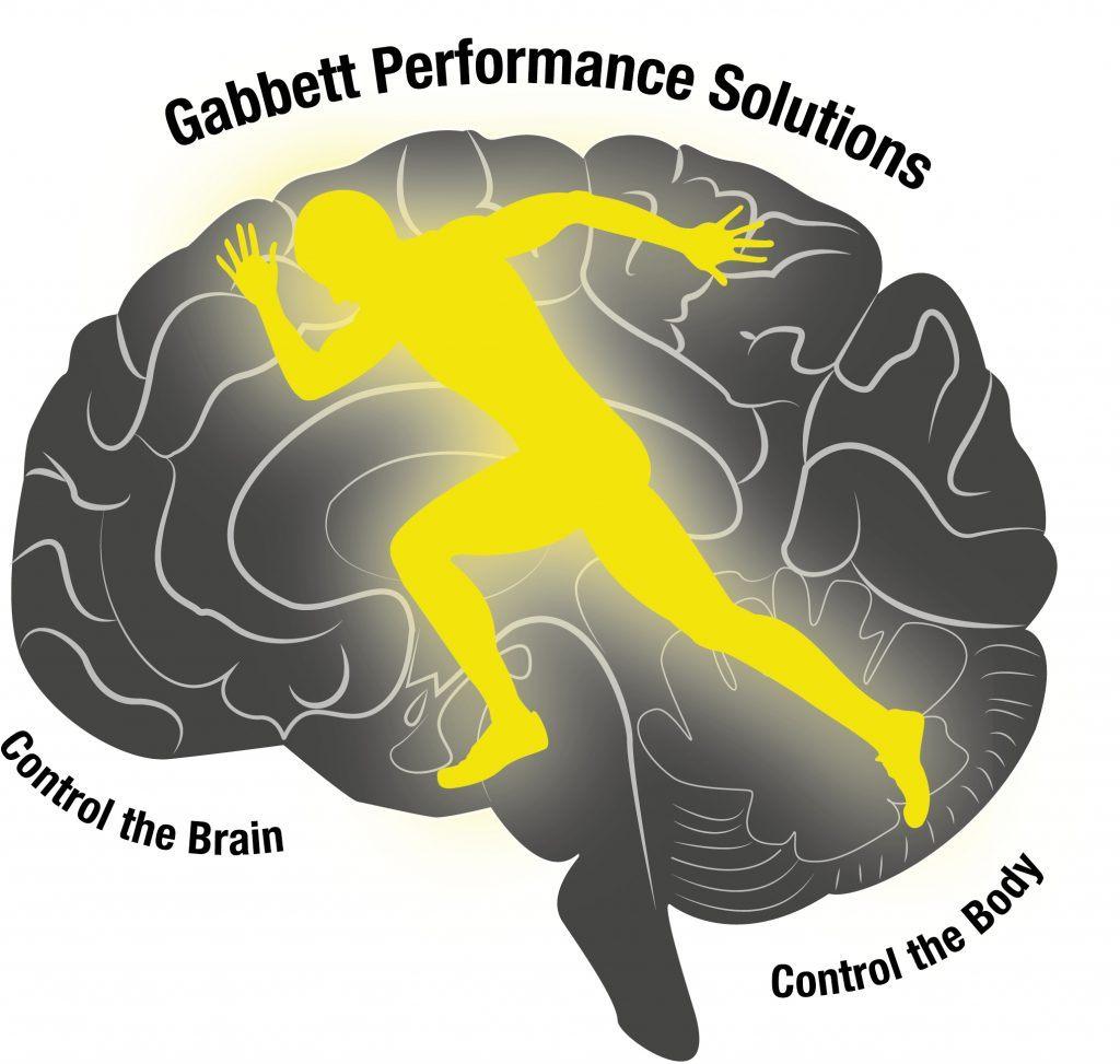 Gabbett