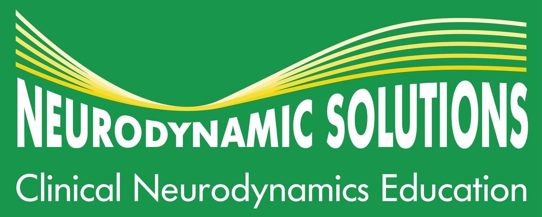 Neurodynamics Canada