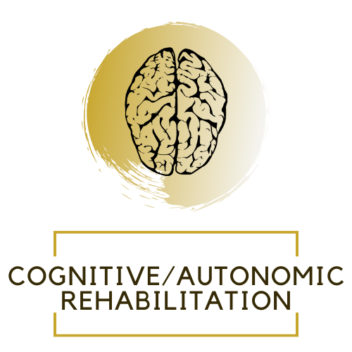 Cognitive_ANS