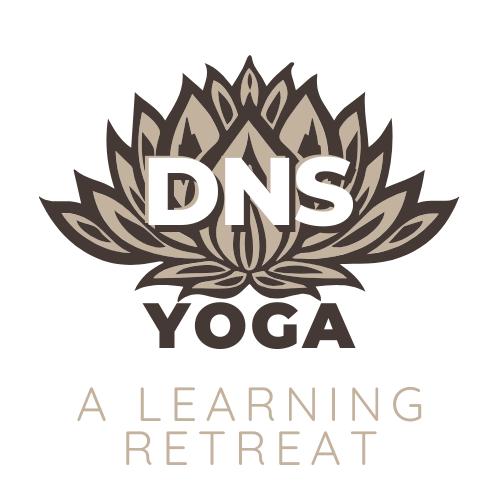 DNS Yoga