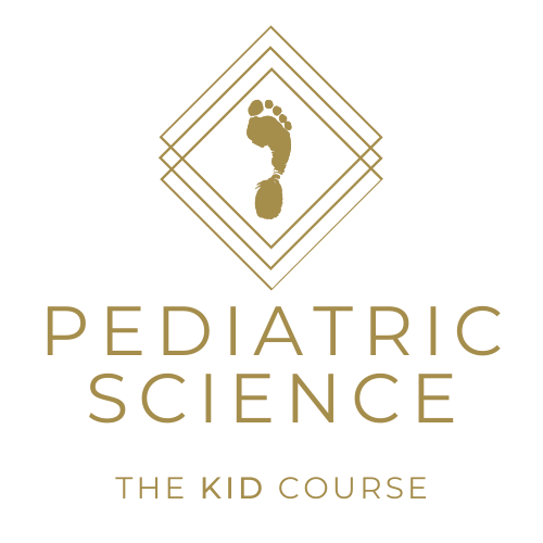 Kid COurse Logo