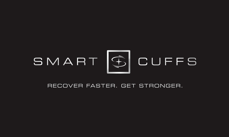 SmartCuffs_Logo_Tagline